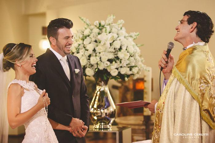 Consentimiento Matrimonial Catolico Formula : Da thaeme